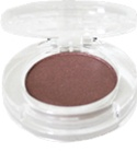 100% Pure Eye Shadow Pressed Powder Cocoa Plum .07oz 2g
