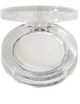 100% Pure Eye Shadow Pressed Powder Pearl .07oz 2g