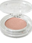 100% Pure Eye Shadow Pressed Powder Vanilla Sugar 0.07oz