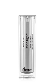 Dr. Brandt Time Arrest Laser Tight 1.3 oz