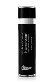 Dr. Brandt Blemishes No More Intensolution 4 oz.