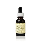 Eminence Green Tea & Guava Fortifying Serum - 1 oz