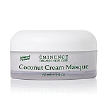 Eminence Coconut Cream Masque (2 fl oz.)