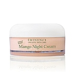 Eminence Mango Night Cream (2 fl oz.)
