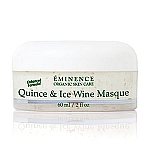 Eminence Quince and Ice Wine Masque (2 fl oz.)