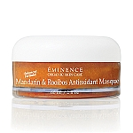 Eminence Mandarin and Rooibos Antioxidant Masque (2 fl oz.)