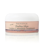 Eminence Linden Calendula Treatment Cream (Tradition Series) - 2 oz