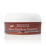 Eminence Sweet Red Rose Treatment (2 fl oz.)