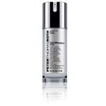 Peter Thomas Roth  Un- Wrinkle Eve 1/2 FL OZ /15 ML