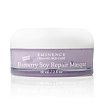 Eminence Blueberry Soy Repair Masque (2 fl oz.)