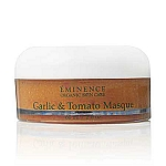 Eminence  Garlic and Tomato Masque (2 oz.)