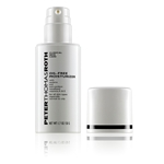Peter Thomas Roth  Oil Free Moisterizer 1.7 oz