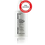 Peter Thomas Roth  Max All Day Moisture Defense Cream Spf30 50 G / 1.7 OZ