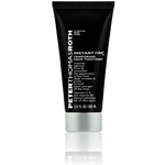 Peter Thomas Roth  Instant Firm X Eve 100 ML / 3.4 FL OZ