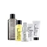 Peter Thomas Roth  Blemish Buster Acne Kit 5 Pieces