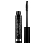 Peter Thomas Roth  Lashes To Die For-Mascara 8 ml