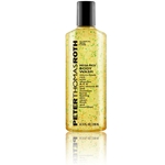 Peter Thomas Roth  Mega-Rich Body Wash 8.5 FL OZ /250 ML