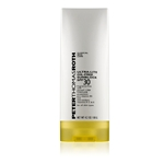 Peter Thomas Roth  Ultra Lite Oil Free Sunblock Spf30  4.2 oz