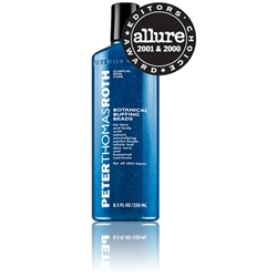 Peter Thomas Roth  Botanical Buffing Beads  8.5 fl oz