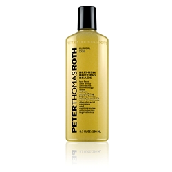 Peter Thomas Roth  Blemish Buffing Beads 8.5 fl oz