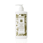Eminence Firm Skin Acai Cleanser - 8.4 oz