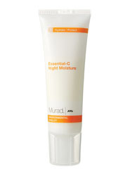 Murad Essential-C Night Moisture 1.7 FL. OZ.