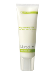 Murad Rejuvenating Lift for Neck and Decollete 1.7 FL. OZ