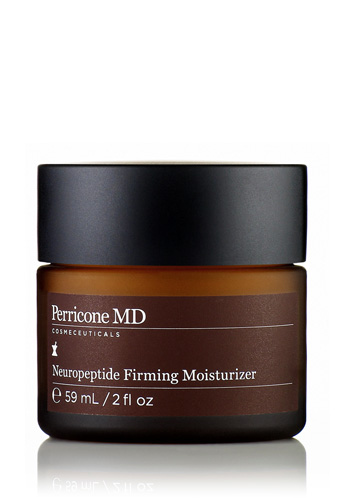 Perricone MD Neuropeptide Firming Moisturizer 2 oz