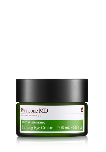 Perricone MD Hypo-Allergenic Gentle Eye Repair 0.5oz