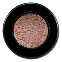 Beauty Without Cruelty Mineral Loose Eyeshadow Serenity (Light Tan) 0.05 oz
