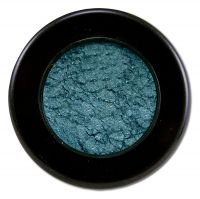 Beauty Without Cruelty Mineral Loose Eyeshadow Obsession (Rich Blue) 0.05 oz