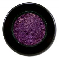 Beauty Without Cruelty Mineral Loose Eyeshadow Pride (Bright Purple) 0.05 oz