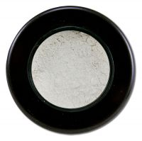 Beauty Without Cruelty Mineral Loose Eyeshadow Purity (White) 0.05 oz