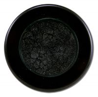 Beauty Without Cruelty Mineral Loose Eyeshadow Mystery (Midnight Blue) 0.05 oz