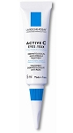 LaRoche-Posay Active C Eyes - 0.5 FL. OZ. - Tube