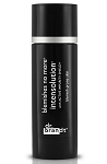 Dr. Brandt Blemishes No More Intensolution 4 fl oz