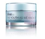 Bliss The Youth as We Know It Anti-Aging Night Cream - 1.7 oz