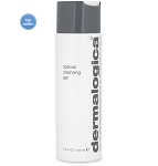 Dermalogica Special Cleansing Gel - 8.4 oz.
