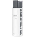 Dermalogica Essential Cleansing Solution, 8.4 oz (250 ml)