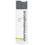 Dermalogica Clearing Skin Wash, 8.4 oz (250 ml)