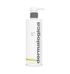 Dermalogica Clearing Skin Wash, 16.9 oz (500 ml)