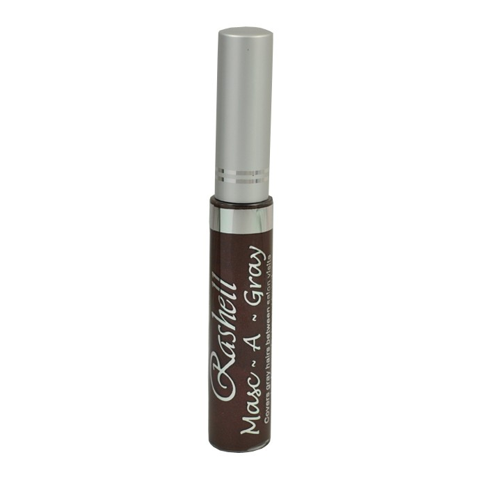 Rashell Hair Mascara Copper Chestnut
