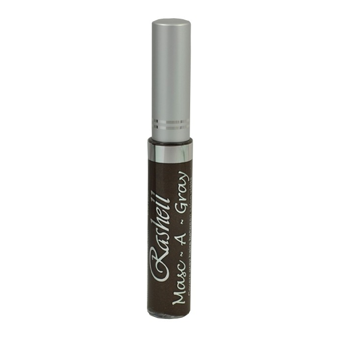 Rashell Hair Mascara Warm Brown