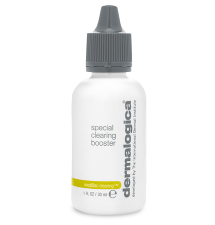 Dermalogica Special Clearing Booster, 1.0 oz (30 ml)