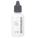 Dermalogica Extra Firming Booster, 1 oz (30 ml)