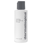 Dermalogica Soothing Eye Make-Up Remover, 4.2 oz (118 ml)