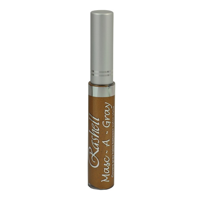 Rashell Hair Mascara Wheat Blond