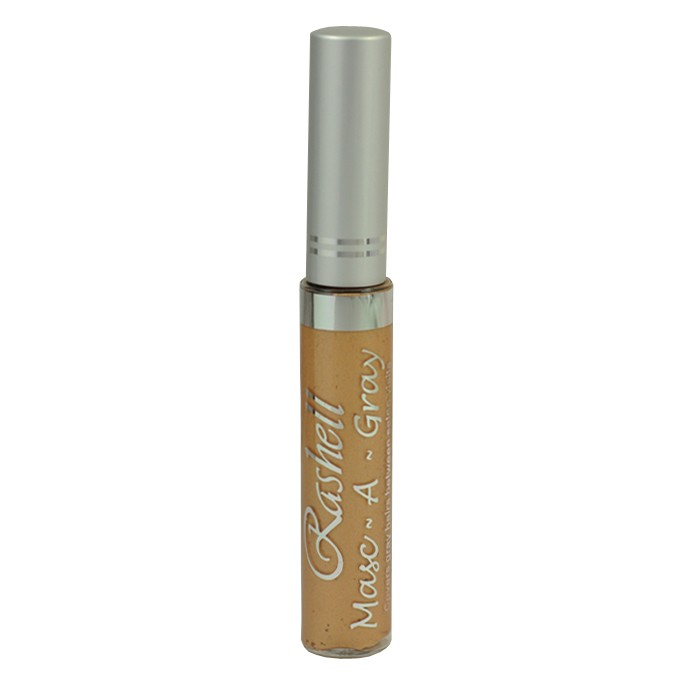 Rashell Hair Mascara Golden Blond