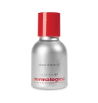 Dermalogica Close Shave Oil, 1 oz (30 ml)