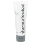 Dermalogica Skin Refining Masque, 2.5 oz (75 ml)